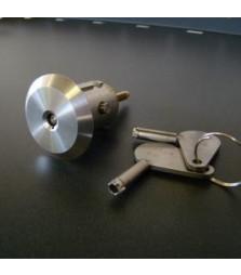 Rep-Lock