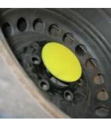Spare Wheel Protector